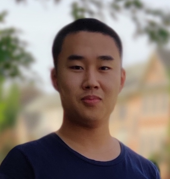 Yao Dou